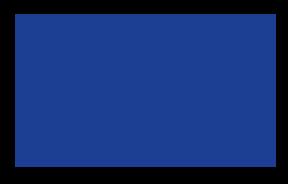 Wendt Corp