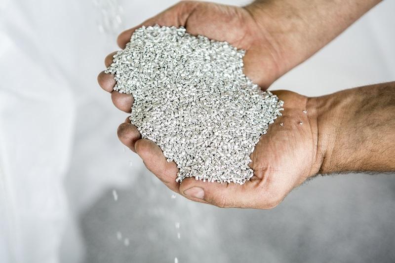 Aluminum | WENDT CORPORATION
