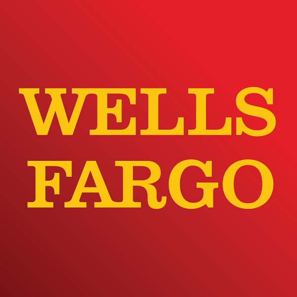 Wells Fargo Equipment Financing | WENDT CORPORATION
