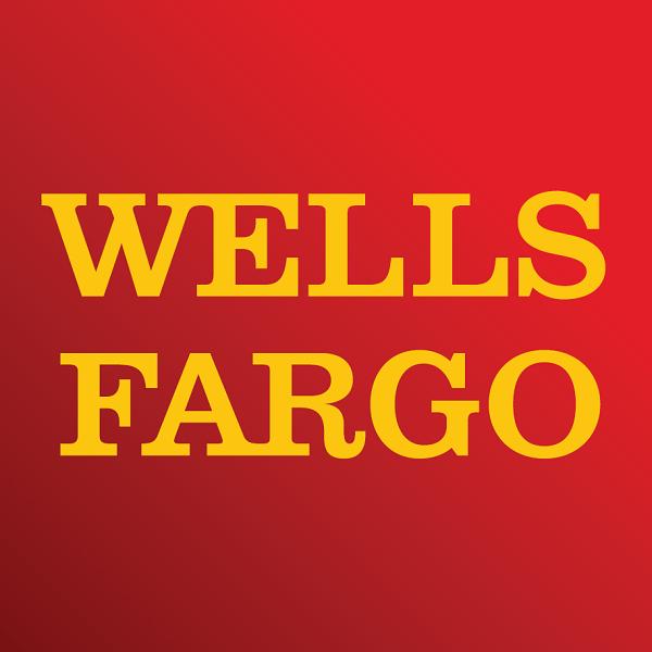 Wells Fargo Equipment Financing | WENDT CORPORATION