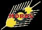 MOROS