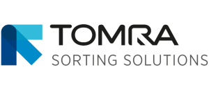 TOMRA Sorting Solutions | WENDT Strategic Partners