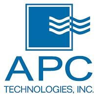 APC Technologies Logo