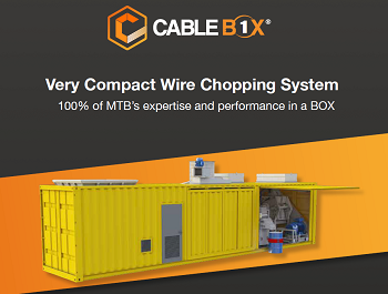 MTB Cable Box1 Brochure
