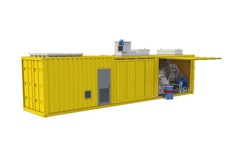 MTB Cable Box1