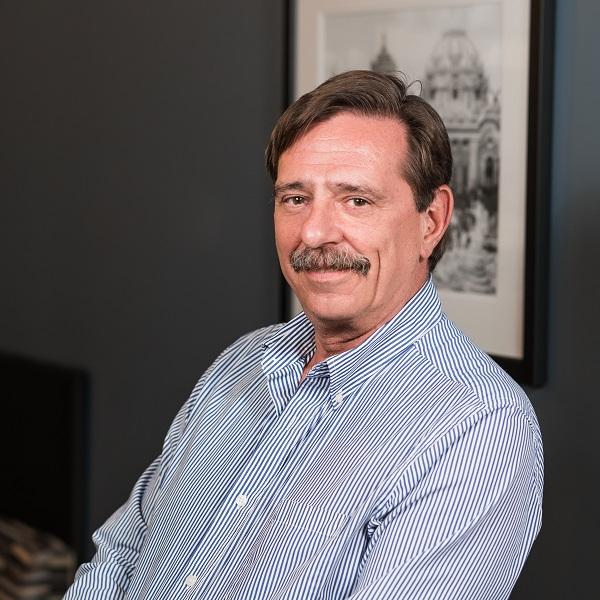 Robert Trzecki
