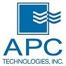 APC Technologies