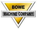 Bowe Rotors